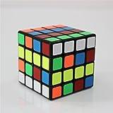 MoYu Aosu 4x4 4 layers magic cube speed puzzle Black la vitesse moyu aosu 4x4 - cube noir