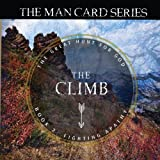 The Climb: Book 2: Fighting Apathy (The Definition Series) (Volume 2)