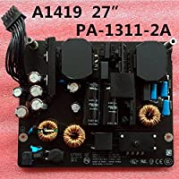 WILLAI Power Board PA-1311-2A ADP-300AF T 300W for imac A1419 27-inch All-in-one computer 2012 2013 2014 2015 years