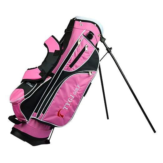 Bolsas de Palos Accesorios para golf para hombres y mujeres ...