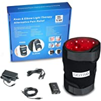 Amazon Best Sellers Best Light Therapy Products