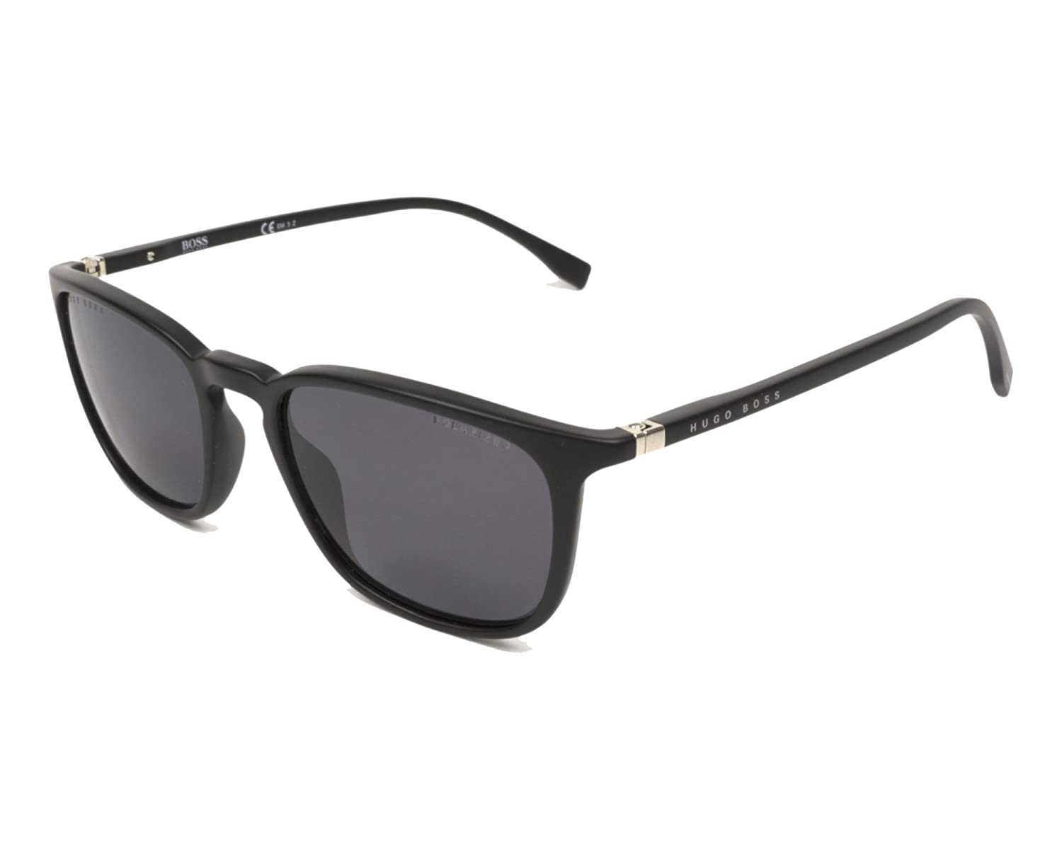 Gafas de Sol Hugo Boss BOSS 0960/S 003 (M9): Amazon.es: Ropa ...