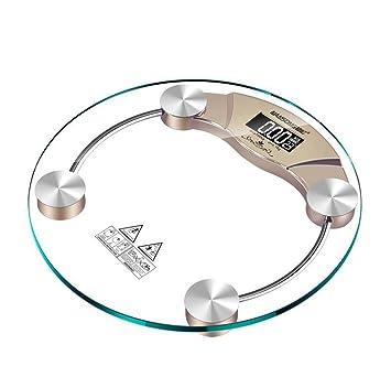peso de la escala electrónicos domésticos balanza electrónica precisa cuerpo de un adulto es de peso