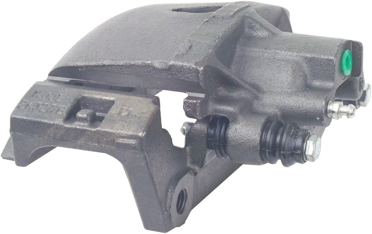D/&D PowerDrive 2449520W1 Massey FERGUSEN Replacement Belt