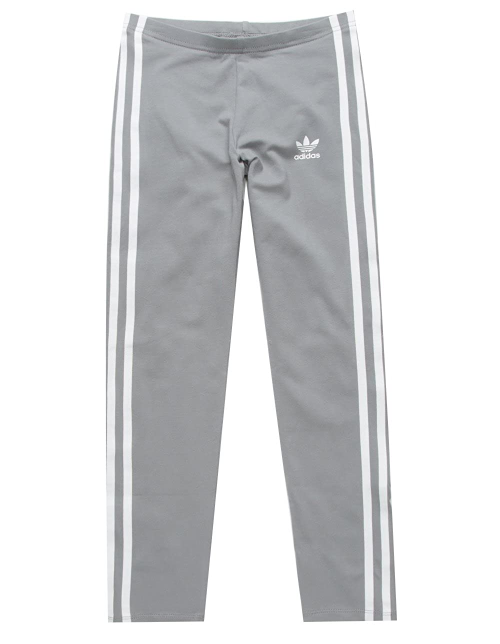 00299a94af668b Top 10 wholesale Adidas Leggings With Adidas On Leg - Chinabrands.com