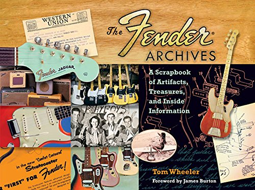 the-fender-archives-a-scrapbook-of-artifacts-treasures-and-inside-information