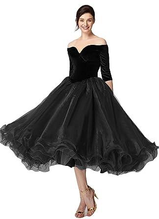 Sweetheart Evening Dress