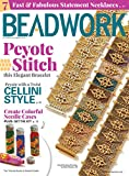 Kindle Store : Beadwork