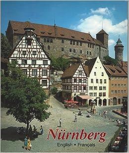 54dfd33d8cc2e Nürnberg