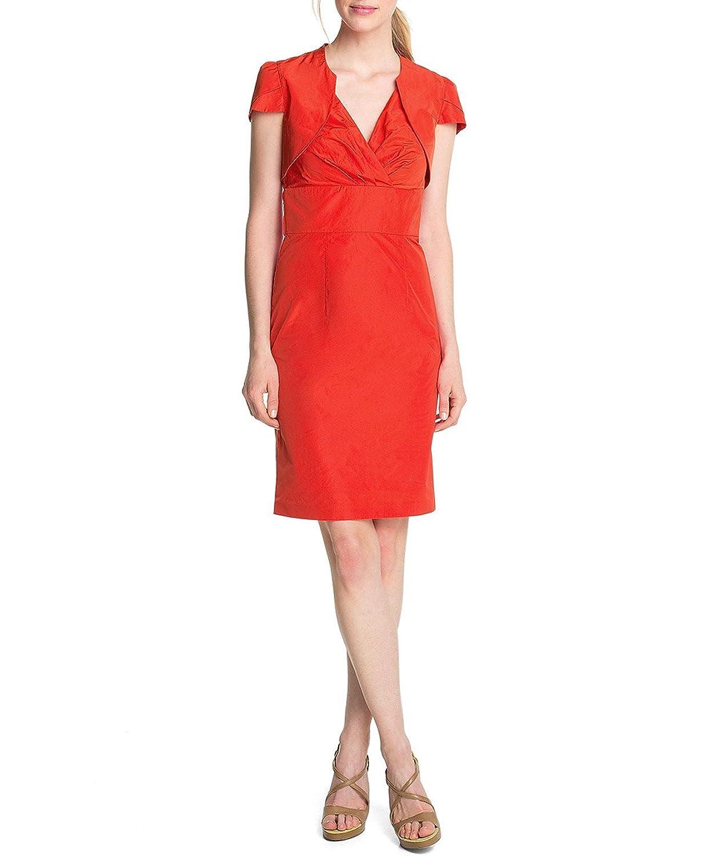 ESPRIT Collection Women Sleeveless Evening Dress