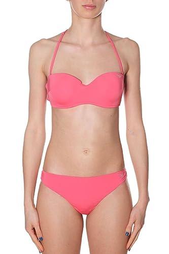 Emporio Armani Bikini Donna 7 912098-8P712 Primavera/Estate Sneakernews De Vente À Bas Prix top-rated En Vente À Chaud Lieux De Sortie À Vendre R11WFRKc6
