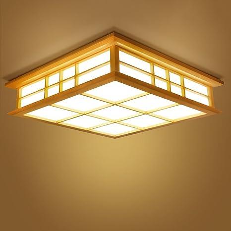 lámpara de techo lámpara colgante para dormitorio luces de ...