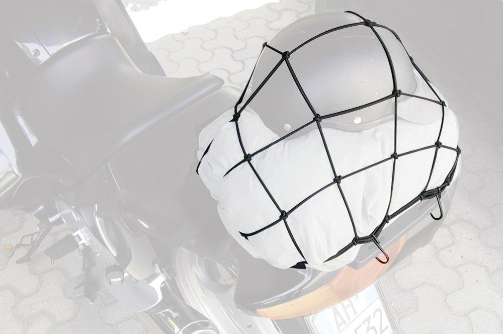 CORA 000120189 Ragno Moto Nero