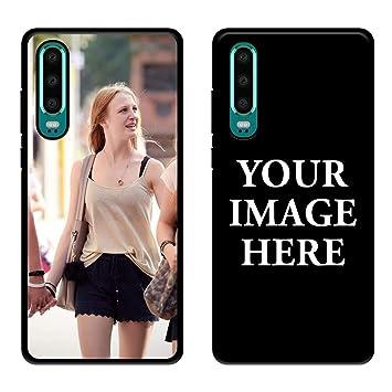 LDFV - Carcasa Personalizada para iPhone 6, diseño de Foto ...