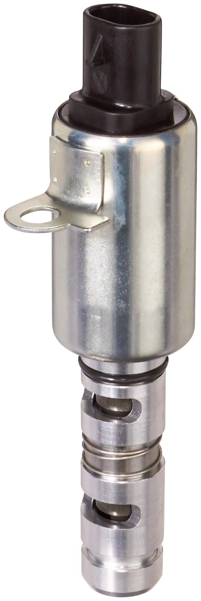 Spectra Premium VTS1021 Variable Valve Timing Solenoid