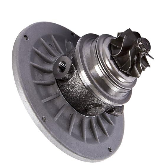 Amazon.com: maXpeedingrods RHF4H Turbo Cartridge for Nissan Navara 2.5 DI 2.5 DI MD22 2002- turbo Core Assembly 14411-VK500: Automotive