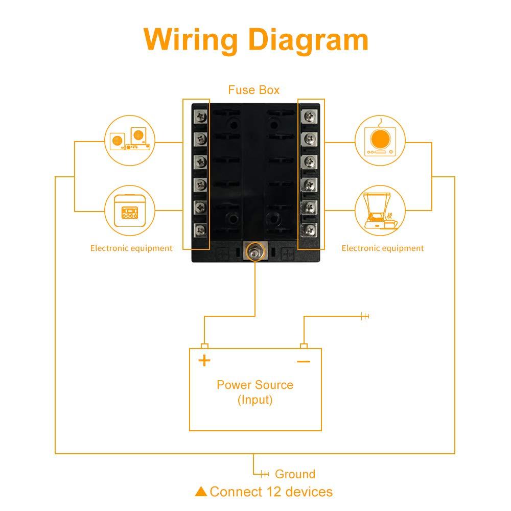 2002 Sunrise Rv Fuse Box - Wiring Diagram Page beg-note -  beg-note.granballodicomo.it [ 1000 x 1000 Pixel ]