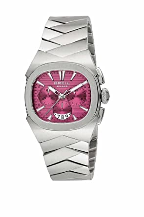 BREIL - Womens Watches - BREIL MILANO WATCHES EROS - Ref. BW0298