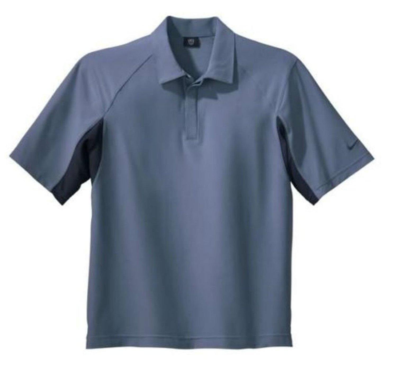Amazon Nike Golf Dri Fit Uv Polo Mens Sport Shirt X Small