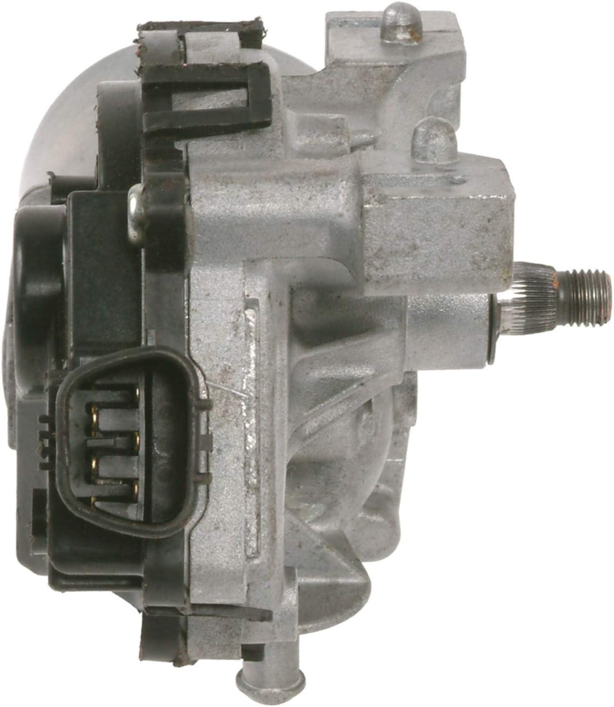 Cardone 403038 Remanufactured Windshield Wiper Motor