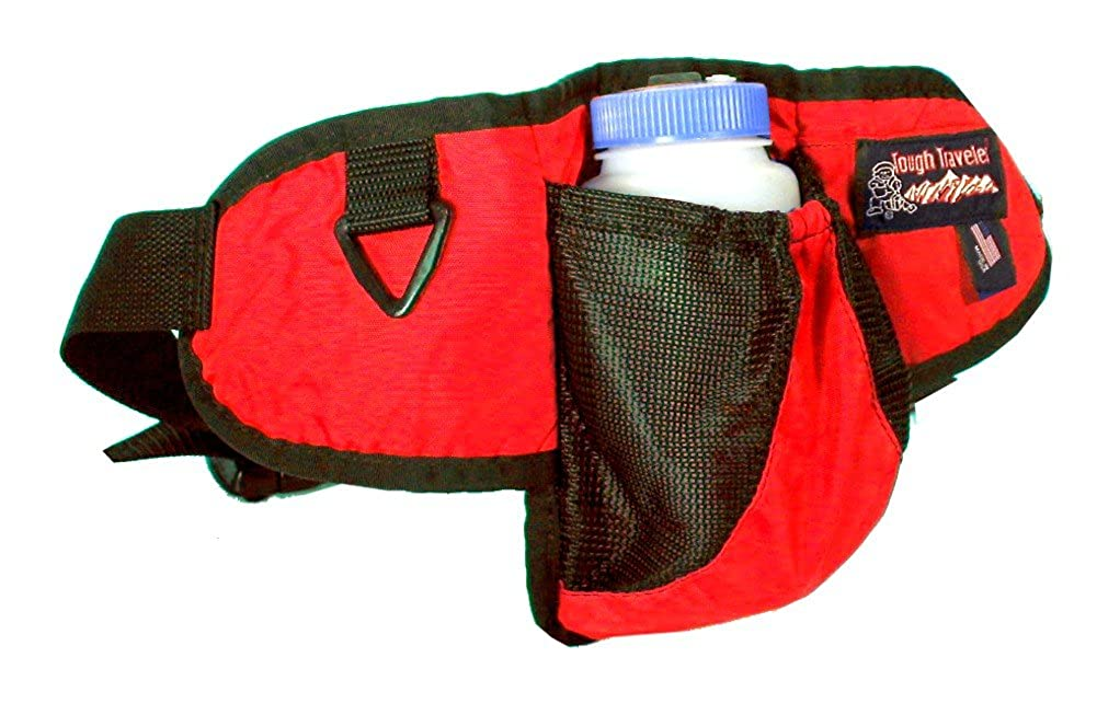 InterestPrint Carry-on Garment Bag Travel Bag Duffel Bag Weekend Bag Carina Nebula in Infrared Light