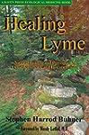 Healing Lyme: Natural Healing and Pre...