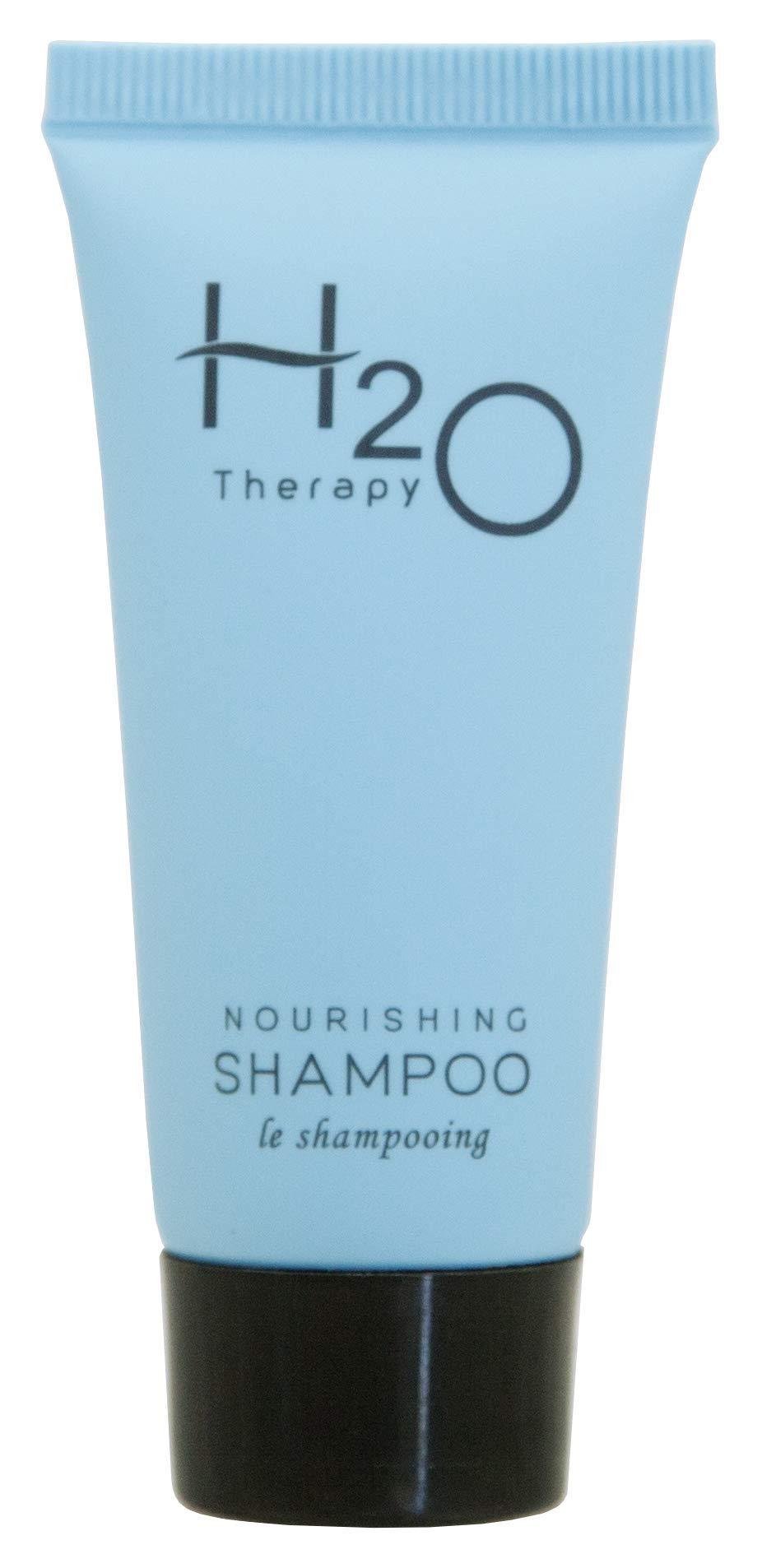 H2O Nourishing Shampoo