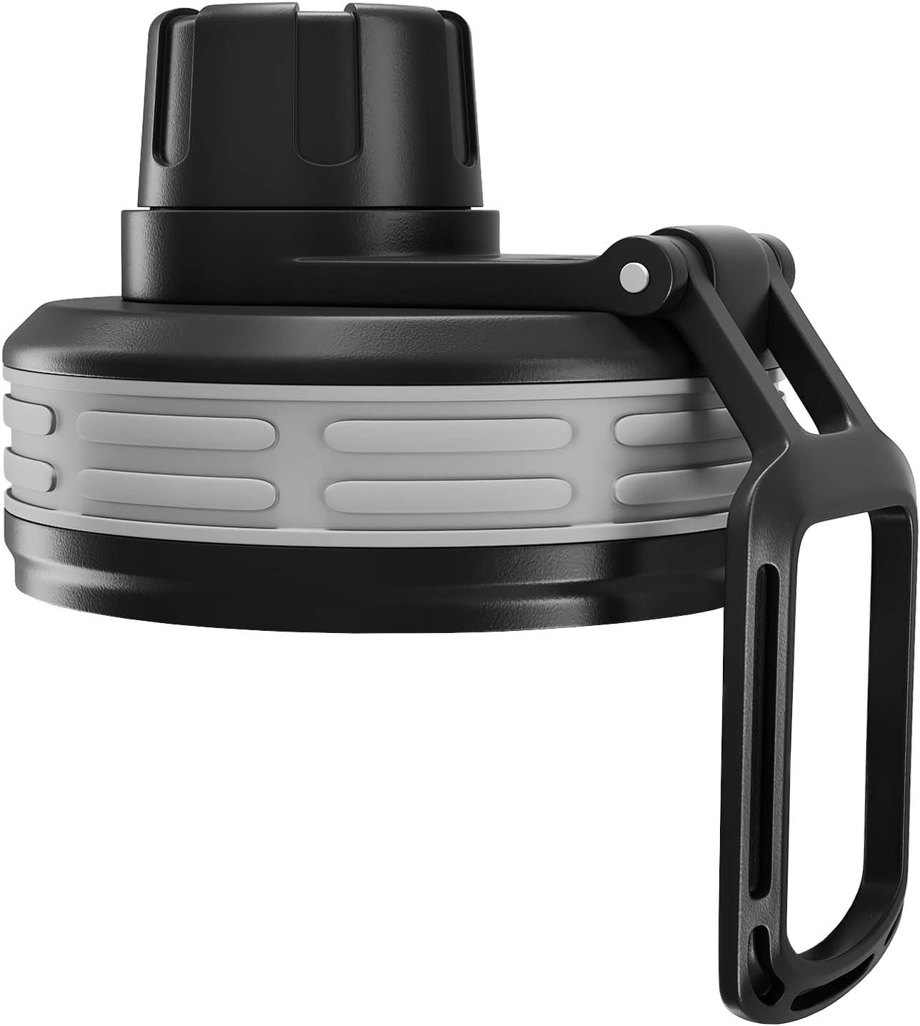 Tapón de Recambio para Todos los Modelos Active Flask - Sin BPA
