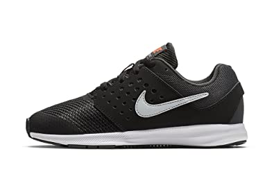 f65fccef976 Image Unavailable. Image not available for. Color  NIKE Downshifter 7 PS  Boys Running Shoes ...