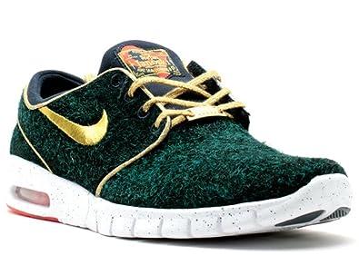 best sneakers 32f34 965ff Stefan Janoski Max DB  Doernbecher  - 719722-474 Size  ...