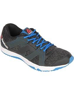 bc448cd8b314c Reebok Classics Men s Classic Tenstall Sneakers  Buy Online at Low ...