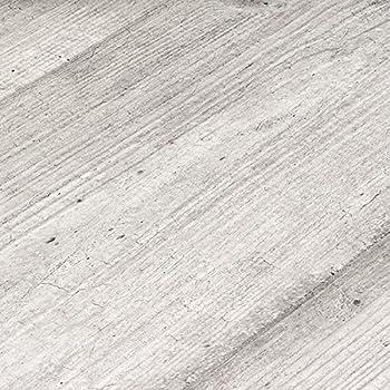Quick-Step Envique Urban Concrete Oak 12mm Laminate