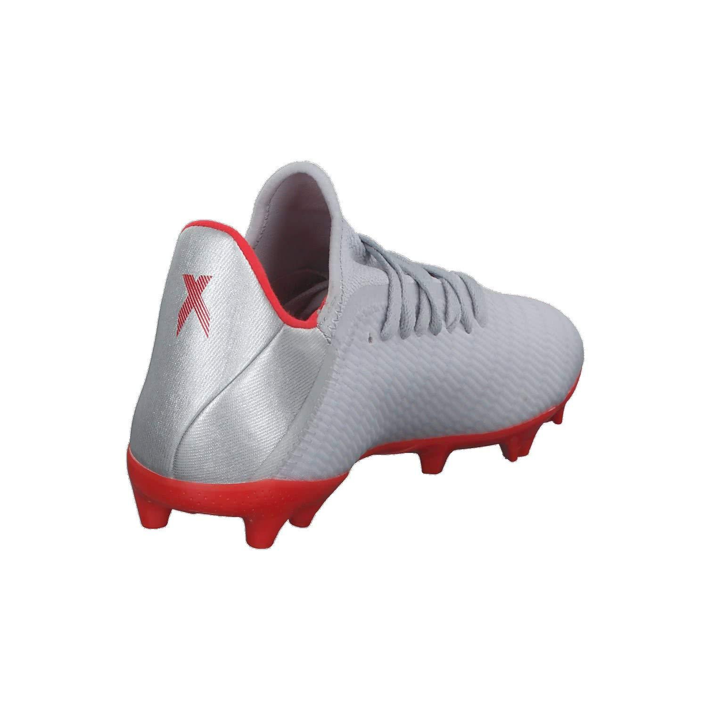 adidas Baby Boys/' X 19.3 Fg J Footbal Shoes