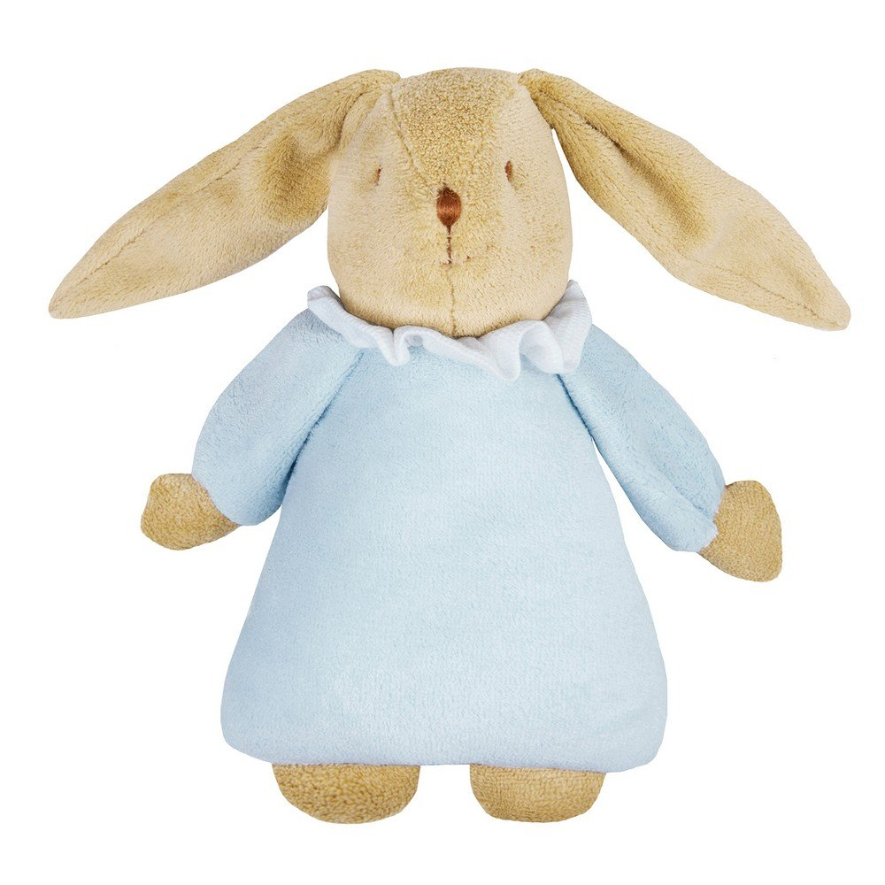 /Doudous musicaux conejos nido de /ángel/ /disponible en los Rose Talla:USB//micro USB Trousselier/