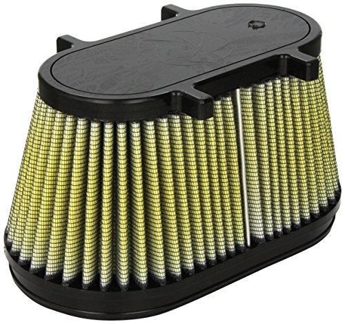 aFe 71-10109 Pro Guard 7 Air Filter