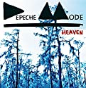 Depeche Mode - Heaven [CD Single]