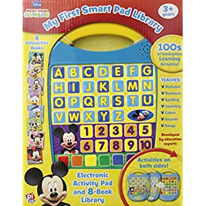 My-First-Smart-Pad-Library-Includes-Electronic-Activity-Pad