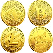 3Pcs.Coin