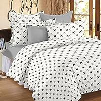 Ahmedabad Cotton Comfort Cotton Bedsheet/Dohar