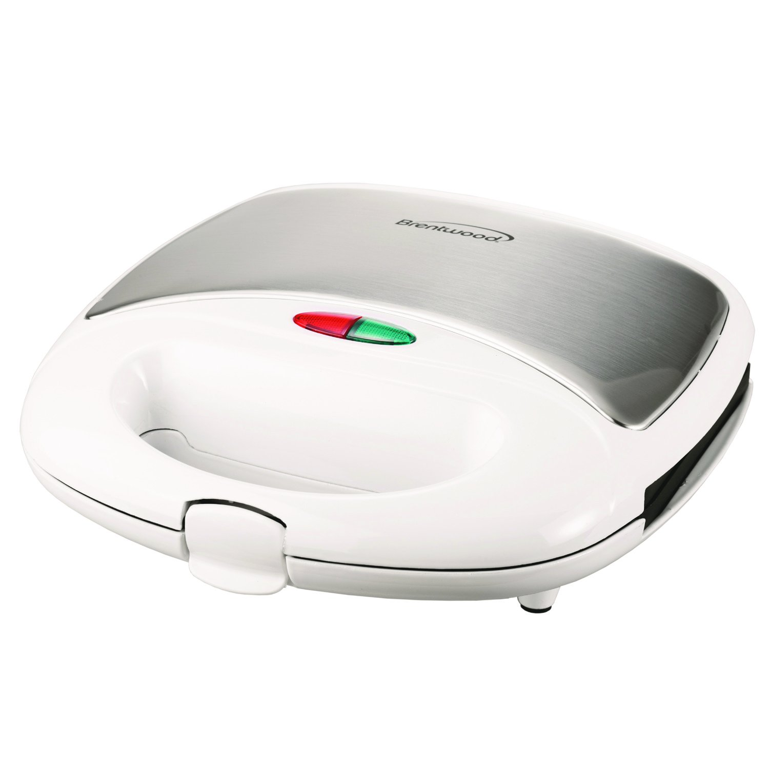 Brentwood TS-245 Non-Stick Panini Maker by Brentwood (Image #4)
