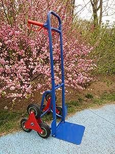 Carrito de Metal, 6 ruedas de goma hinchable, para tallar madera flexible, tapa en la parte max 200 kg