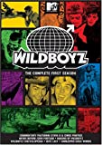 Buy Wildboyz - The Complete First Season