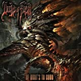 Of What's to Come by Deeds Of Flesh (2008-11-18)