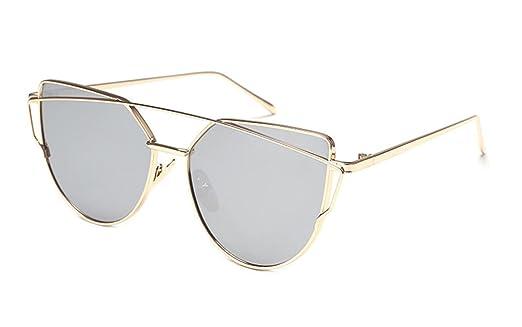 Wer Bin Ich Ultraleicht Persönlichkeit Großer Kasten Schmetterling Im Freien Polarisierte Sonnenbrille Fahren,BlackBoxRed