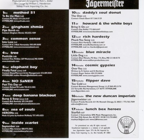 jagermeister-let-it-pour