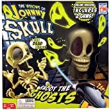 Fotorama / The Visions of Johnny the Skull Deluxe Set with Two Guns