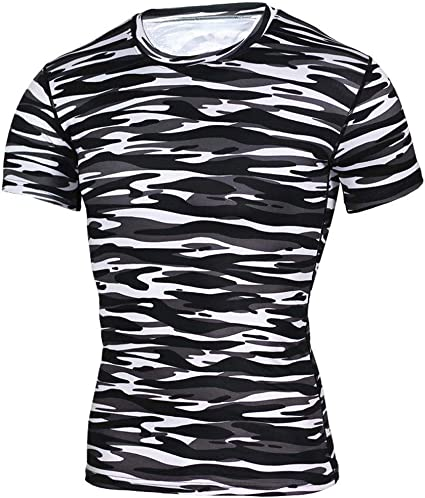 style_dress Bas Jogging Hommes, Lot Tee Shirt Homme, Jean