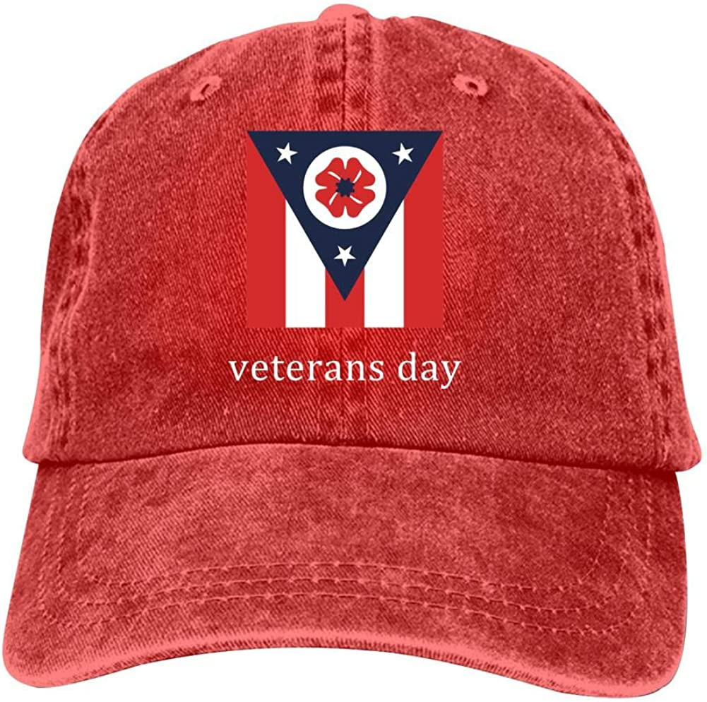Joddy Veterans Day Unisex...
