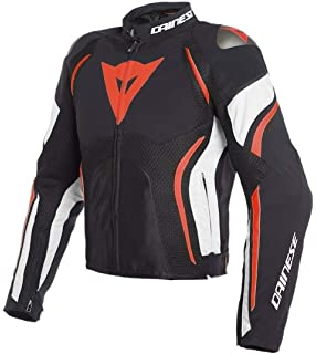 Amazon.com: Honda Collection - Chaqueta deportiva de ...