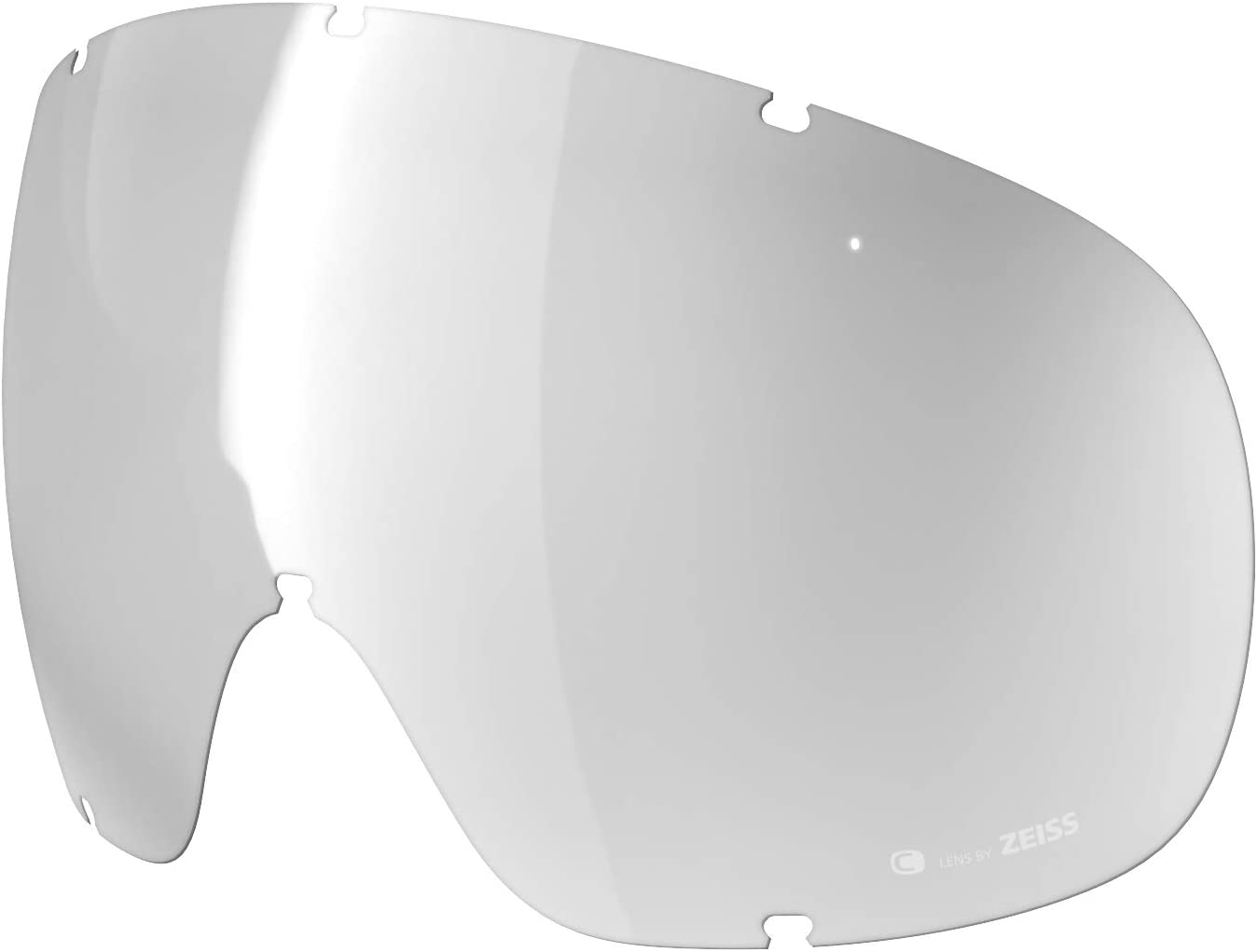 POC, Fovea Mid Clarity Comp Spare Lens